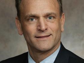 John J. Macco