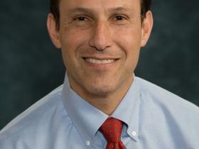 John R. Schreiber