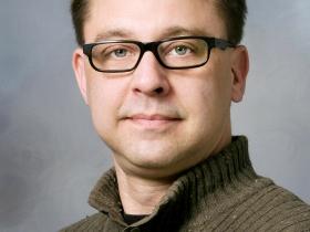 John Sterr
