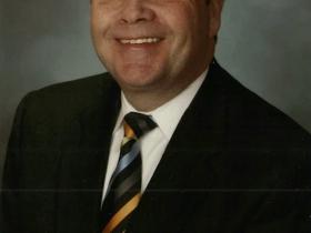 John Cary