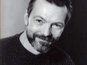 Jonathan Smoots