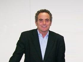State Senator Jon Erpenbach
