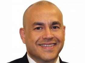 José G. Pérez
