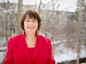 Janet Protasiewicz