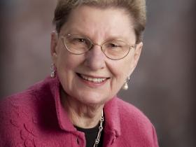 Judi Murphy