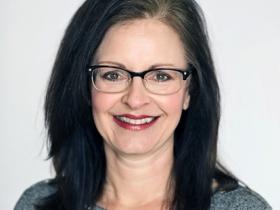 Julianne Johnston