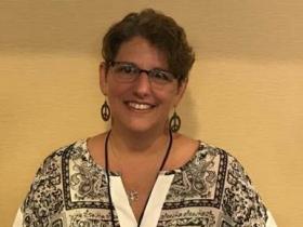 Julie Savitt