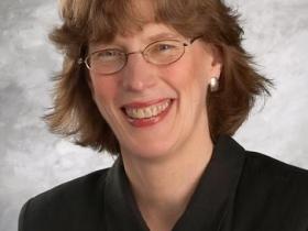 Katherine W. Lambert