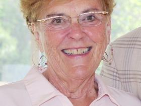Kathleen Eilers