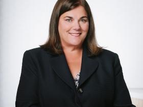 Kathy Keppel