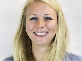 Katie Wozniak