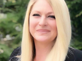 Cynthia Kaump