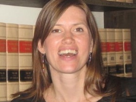 Philomena Kebec