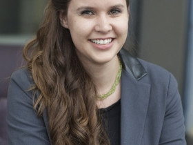 Kelliann Blazek