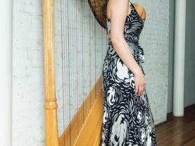 Kelsey Molinari