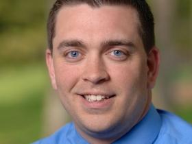 Kevin Kendellen