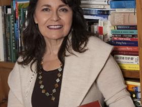 Kimberly Blaeser
