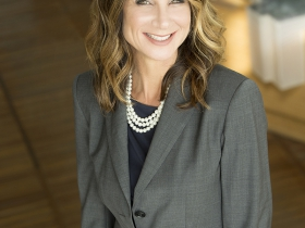 Kimberly Kane
