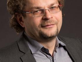 Konstantin Sobolev