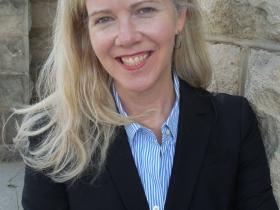Kristen N. Nelson