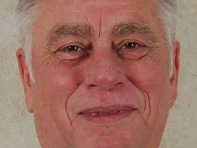 Carl Krueger