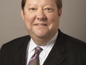 Donald Layden, Jr.