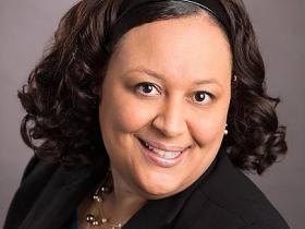 Leslie Angove