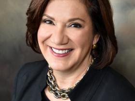 Linda Gorens-Levey