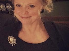 Linda Wilhelms
