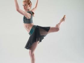 Lizzie Tripp