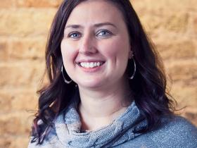 Lori Highby