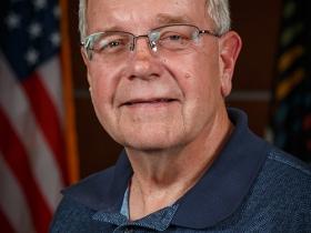 Lou Larson