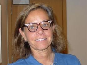 Lynne Shumow