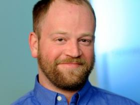 Jake Maliszewski