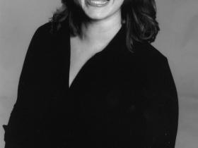 Marcella Kearns