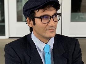 Mariano Avila