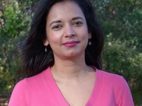 Marisabel Cabrera