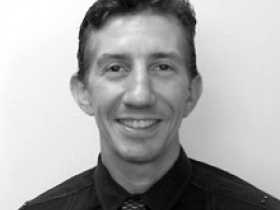 Mark Kessenich
