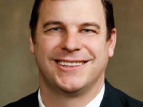 Mark D. Gundrum