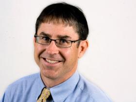 Mark Pitsch