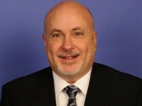 Mark Pocan. Photo from The United State House of Representatives.