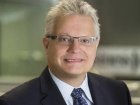 Mark Sabljak