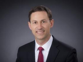 Matthew D. Krueger