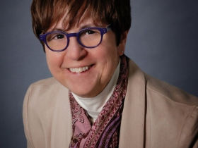 Cheryl A. Maurana