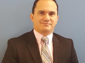 Mauricio Camargo