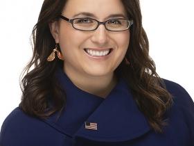 Katie Rosenberg