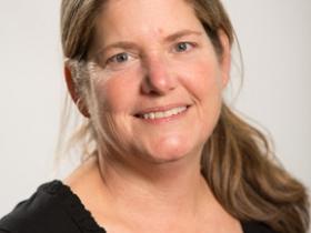 Sandra L. McLellan