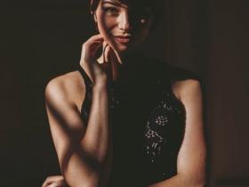 Elizabeth Gartman