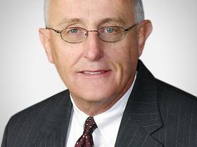 Michael J. Gonring