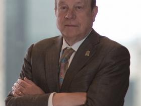 Michael Hupy